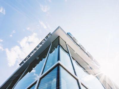 北大光华管理学院与碧桂园(02007)打造房地产营销先锋人才训练营