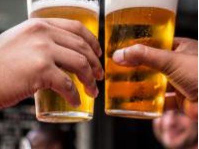 """麦格理:上调华润啤酒(00291)目标价至46.8港元,重申""""跑输大市""""评级"""