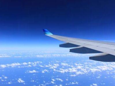 空客上半年营收同比下降近四成,亏损约19亿欧元