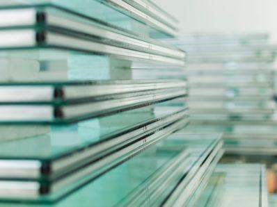 大摩对部分玻璃行业相关股最新投资评级及目标价(表)