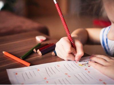 新高教集团(02001)追加投资广西学校获摩根士丹利看好 目标价上调至6.4港元