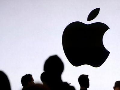港股异动   瑞声科技(02018)升逾6%领涨苹果概念 苹果(AAPL.US)Q3业绩超预期