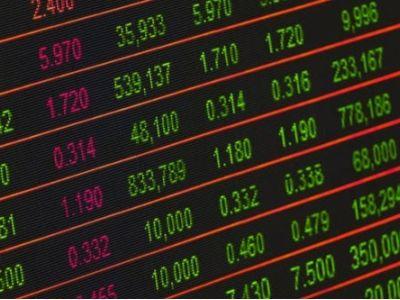 美股多头恐需小心!历史数据预示恐慌指数或在8月大涨?