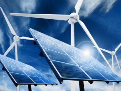 港股异动   金风科技(02208)升逾9%领涨风电股 国家能源局部署加快能源领域新型标准体系建设