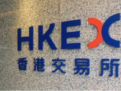 香港IPO中介机构排行榜:内资券商36家上榜