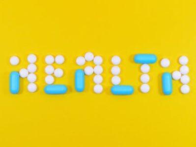 """信达生物(01801)""""信迪利单抗""""上半年卖了9个亿,2 个单抗药物即将获批"""