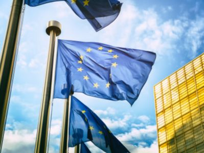 """如何看待欧洲复苏的两个""""隐忧""""?"""