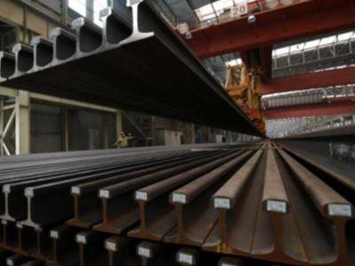 7月财新中国制造业PMI升至52.8 为九年半来最高