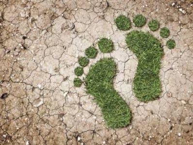 """招银国际:维持新天绿色能源(00956)目标价2.84港元 """"买入""""评级"""