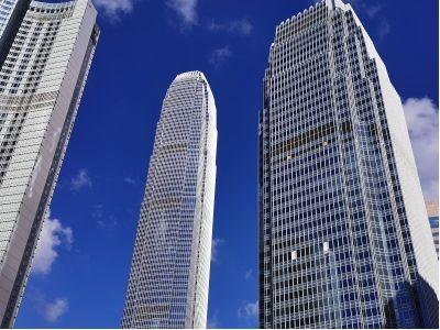 香港交易所(00388)推出新一批MSCI期货合约