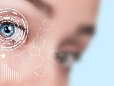 港股异动   昊海生科(06826)涨超8%破顶 眼内填充用线性交联透明质酸钠凝胶将启动临床试验