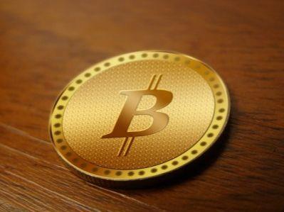 港股异动   火币科技(01611)升逾10%领涨区块链概念股 央行将积极稳妥推进数字货币
