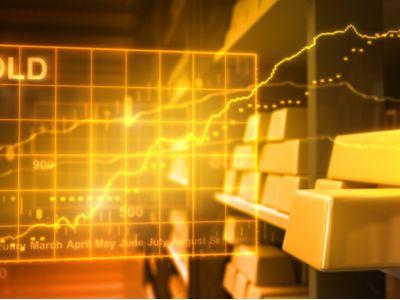 金价逼近2000之际,交易员的交易行为出现两大变化