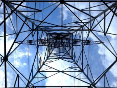 Wellington Mgt增持龙源电力(00916)131.1万股,每股作价5.06港元