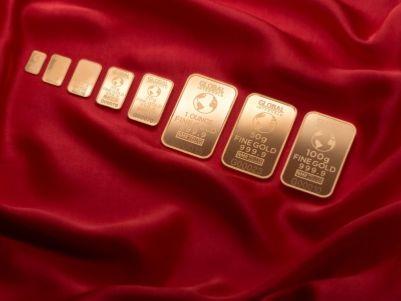 港股异动︱COMEX期金突破2040美元创历史新高 紫金矿业(02899)升逾5%领涨黄金股