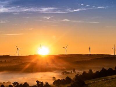 港股异动 | 龙源电力(00916)再涨超7% 大和称风电补贴延迟若解决将改善公司现金流