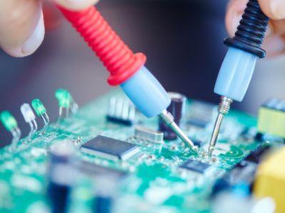 国家支持集成电路和软件产业,华虹半导体(01347)再迎重磅利好