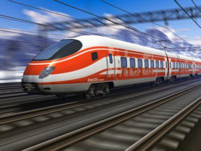 京投与轨道公司合并重组 北京地铁投资、建设重归一家