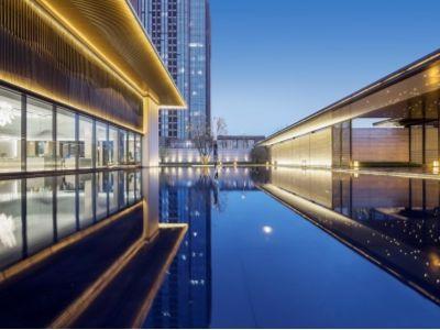 惠誉点评旭辉(00884):投资性物业扩张带来租金翻倍,有利于评级提升