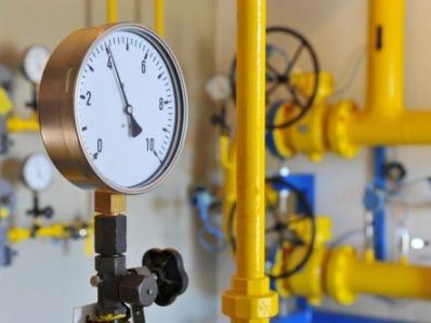 桑普拉能源(SRE.US)Q2营收同比增长13%,净利润23.05亿美元