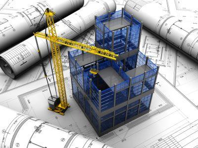"""新股前瞻丨又见工程承包商,香港打地基的广联工程也有""""资本梦"""""""