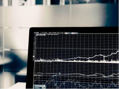 担忧科技股高位回调?华尔街给出四种应对策略