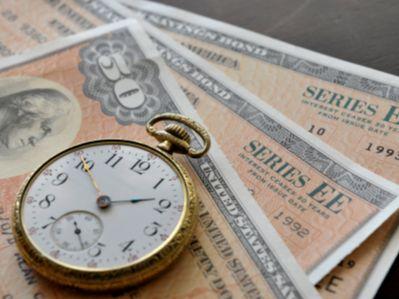 全球负收益率债券总量突破16万亿美元!债市发出的警报你收到了吗?