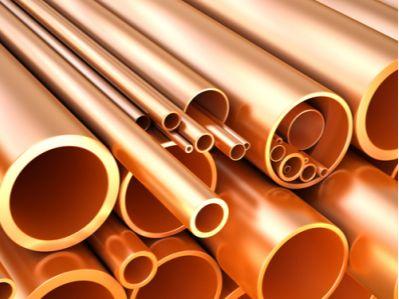 受卫生事件影响,秘鲁今年上半年铜、黄金及锌产量骤降