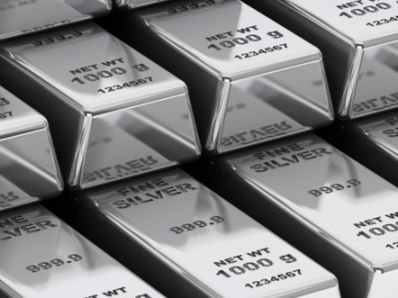 白银市场即将迎来爆发?