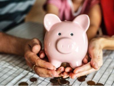纽交所母公司ICE(ICE.US)拟110亿美元收购Ellie Mae以扩大其抵押贷款业务