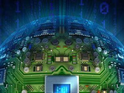 恩智浦(NXPI.US)汽车芯片战略解读:顺势而为的转变与创新