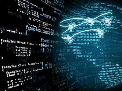 科技行业备受青睐,投资者该从潮流中挑选哪只科技股?