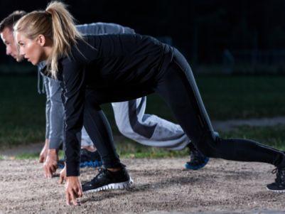 卫生事件催化体育服饰迎新增长点,投资时点已到来?