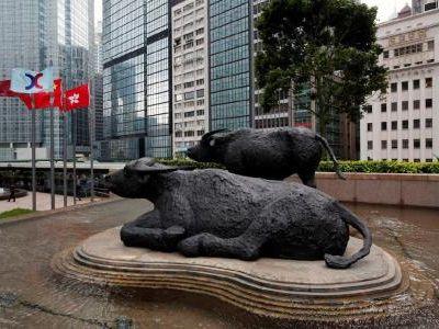 香港券商1.2.4.6.9号牌的经营范围,及RO制度