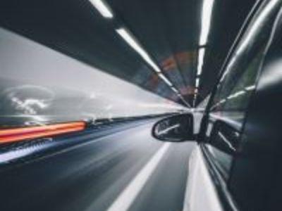 李湛:汽车行业触底反弹,分化中寻找机遇
