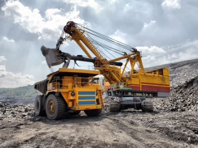 中国有色金属海外投资项目地图,未来哪些矿产利润最大?
