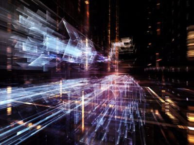 重新定义科技股:硬科技和软科技,要素创新与模式创新