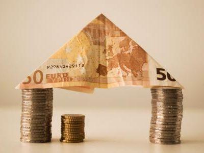 招银国际:网贷行业迎来复苏,头部玩家脱颖而出