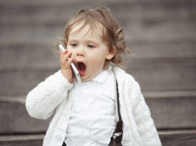 港股异动 | 酷派集团(02369)盘中涨超28% 将于本周三发布其首款千元5G手机