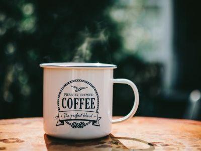 """知情人士:瑞幸咖啡(LK.US)或已""""止血"""" 实现整体盈亏平衡"""