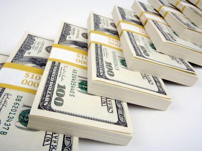 广发:美元周期的本质是什么?