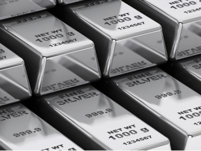银矿供应有多紧张?第二大白银生产国秘鲁又减产了2000万盎司