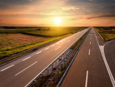 FIDELITY INVESTMENT TRUST增持深圳高速公路(00548)341万股,每股作价7.43港元