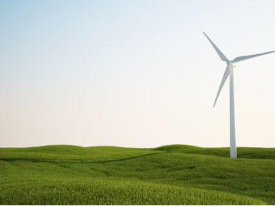 FMR LLC减持龙源电力(00916)1068.9万股,每股作价约5.50港元
