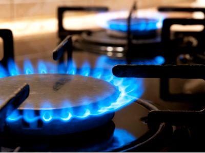 美国资本集团减持中国燃气(00384)41万股,每股作价23.32港元