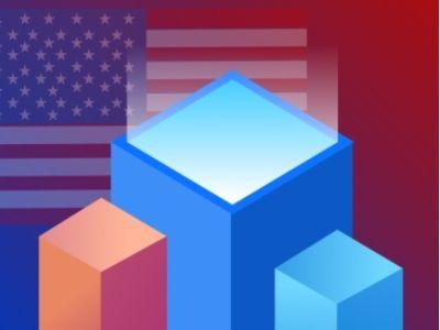 美股前瞻 | 道指期货涨约百点,斗鱼(DOYU.US)盘前涨超12%,虎牙(HUYA.US)升逾8%