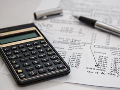 和信贷(HX.US)将ADS和普通股换算比例由1:1调整为1:3