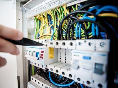 联电(UMC.US)7月营收达154.9亿新台币,同比增长12.87%