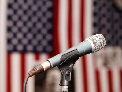 9月美联储议息会议点评:美联储宽货币退出时点或取决于大选结果