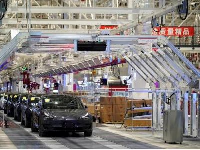 特斯拉(TSLA.US)是否应该收购Uber(UBER.US),成为全球电动汽车共享领域王者?